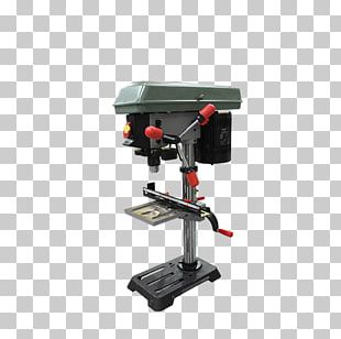 Augers Power Tool Tafelboormachine PNG