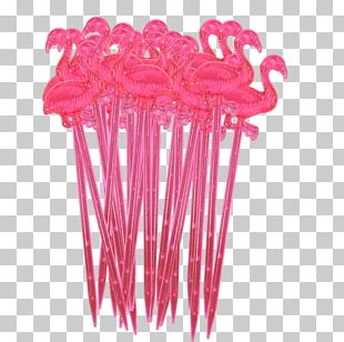 Cocktail Stick Plastic Food Party PNG