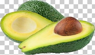 Juice Avocado Vegetarian Cuisine Fruit PNG