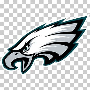 Philadelphia Eagles Super Bowl LII NFL Chicago Bears New York Jets PNG