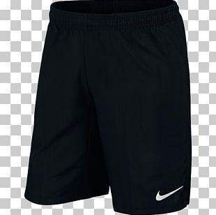 Shorts Nike Reebok Pantaloneta Dri-FIT PNG