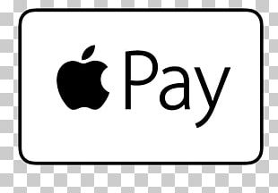 Apple Pay Google Pay Apple Wallet Payment PNG