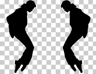 Dance Wall Decal The Collection The Ultimate Collection PNG