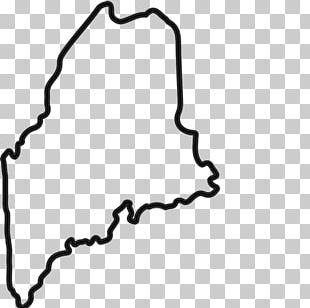 Maine California New Hampshire U.S. State PNG