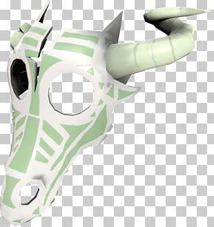 Paint Mask Visor Team Fortress 2 PNG
