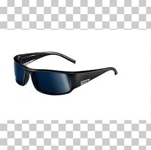 Sunglasses Polarized Light Eyewear Eye Protection PNG