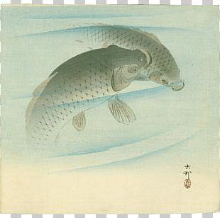 Woodblock Printing Japanese Wood-block Prints Japanese Art PNG