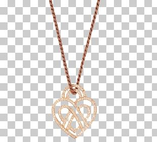 Charms & Pendants Jewellery Necklace Locket Carat PNG