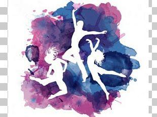 Dance Studio Dance Posters Jazz Dance Free Dance PNG