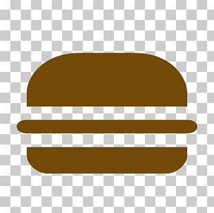 Fast Food Kilobyte Computer Icons PNG
