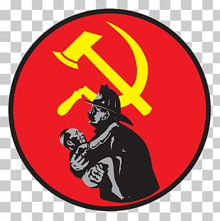 IPhone 8 Soviet Union Hammer And Sickle Communism PNG