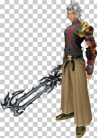 Kingdom Hearts Birth By Sleep Kingdom Hearts 3D: Dream Drop Distance Kingdom Hearts II Kingdom Hearts 358/2 Days Kingdom Hearts Coded PNG