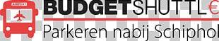 Logo Product Design Brand Banner PNG