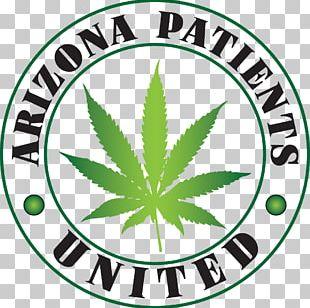 Medical Cannabis Marijuana: A Short History Cannabidiol Tetrahydrocannabinol PNG