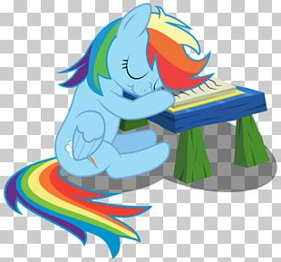 Rainbow Dash Fluttershy My Little Pony Scootaloo PNG