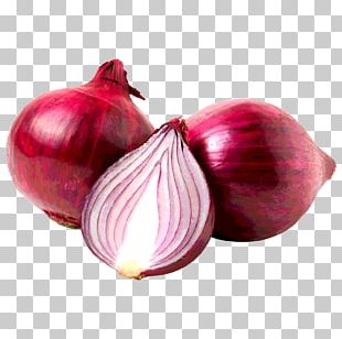 Red Onion White Onion Vegetable Garlic PNG