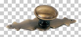 Brass Antique Diameter Inch Tradition PNG