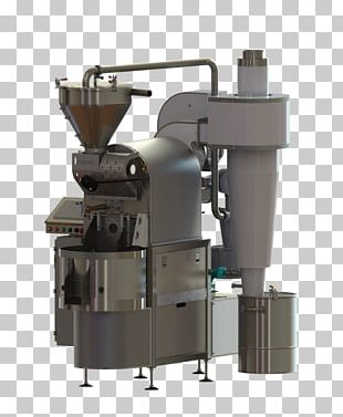 Coffee Roasting Cafe Home Roasting Coffee PNG