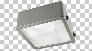 Lighting Light-emitting Diode Light Fixture Lumen PNG