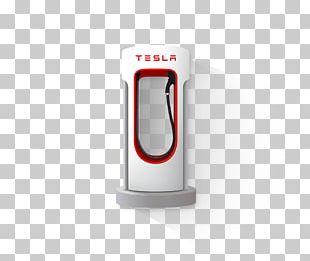 Tesla Motors Car Tesla Model 3 Tesla Model X PNG