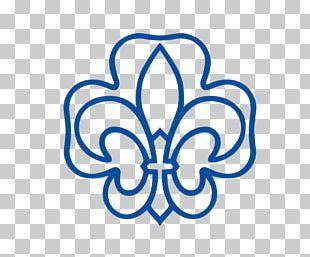Verband Christlicher Pfadfinderinnen Und Pfadfinder Scouting Scout Group Bund Der Pfadfinderinnen Und Pfadfinder Družina PNG