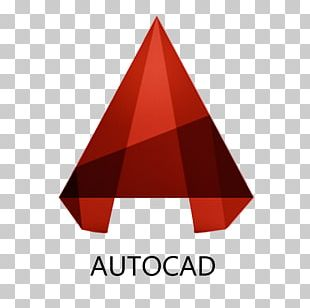 AutoCAD Computer-aided Design Autodesk Computer Software PNG