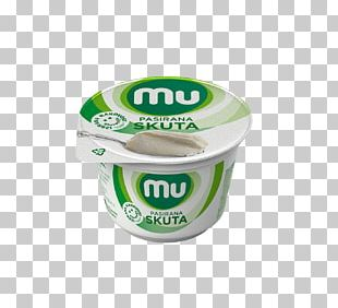 Dairy Products Curd Quark Cheese PNG