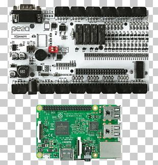 SIMATIC User Interface Programmable Logic Controllers Automation PNG