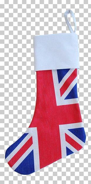 Flag Of The United Kingdom Jack Chairish Furniture PNG