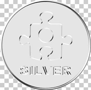 Logo Brand Font Circle M RV & Camping Resort PNG