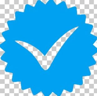 Social Media Instagram Verified Badge Symbol Computer Icons PNG