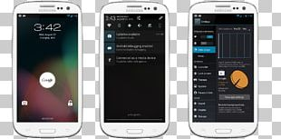 Feature Phone Smartphone Sleep Number Smart Mattress Mobile Phones PNG