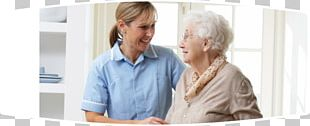 Health Care Home Care Service Aged Care Activities Of Daily Living Old Age PNG