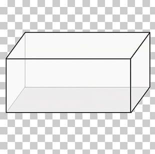 Line Point Angle Product Design PNG