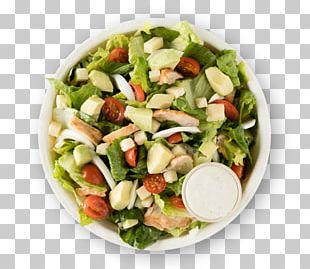 Spinach Salad Cobb Salad Caesar Salad Waldorf Salad Fattoush PNG