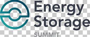 Energy Storage Summit Solar Power Renewable Energy PNG