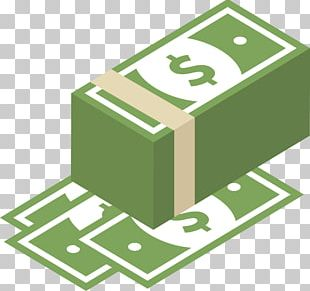 Euclidean Money Icon PNG