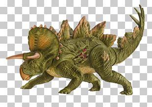 Lego Jurassic World Velociraptor Spinosaurus Jurassic Park Dinosaur PNG