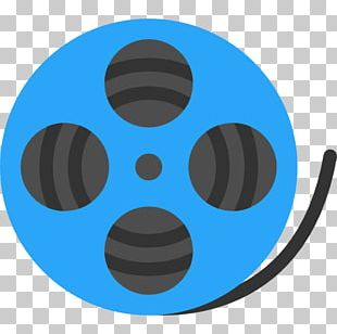 Photographic Film Reel Photography Cinematography PNG