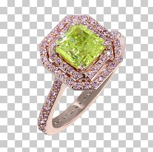 Earring Jewellery Diamond Engagement Ring PNG