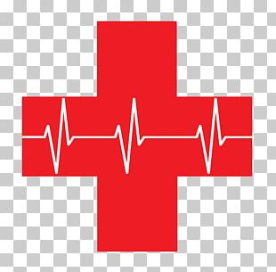 First Aid Cardiopulmonary Resuscitation PNG