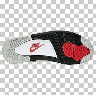 Nike Free Air Jordan Nike Air Max Sports Shoes PNG