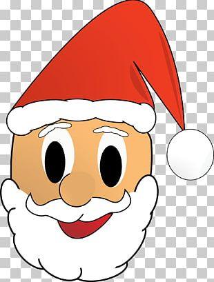 Santa Claus Nisse Julebord Drawing Christmas PNG