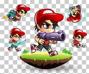 Sprite Beetle Battle Mega Man Battle Network 3 Video Game Character PNG