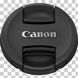 Lens Caps Camera Lens Canon Photography PNG