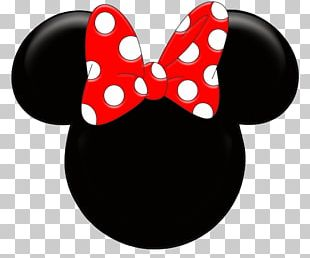 Minnie Mouse Mickey Mouse Scalable Graphics PNG