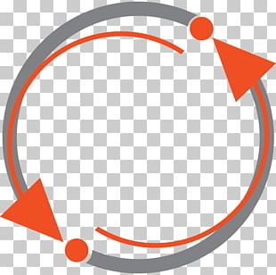 Business Partnering Alt Attribute Organization Break/fix PNG
