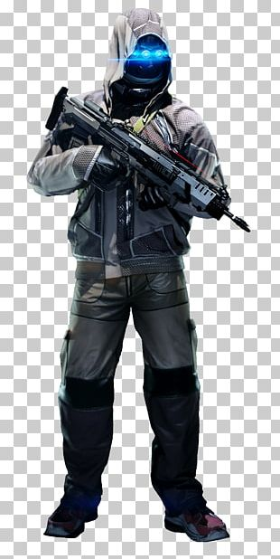 Killzone Shadow Fall Killzone: Mercenary PlayStation 4 Expansion Pack Multiplayer Video Game PNG