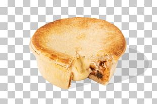 Mince Pie Pot Pie Pasty Pizza Pork Pie PNG