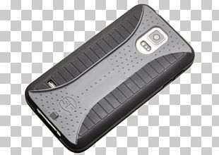 Samsung Galaxy S5 Mobile Phone Accessories Computer Hardware SureFire PNG